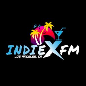 Radio INDIE X FM