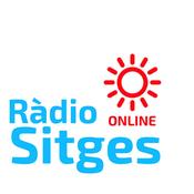 Radio Ràdio Sitges