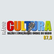 Radio Rádio Cultura 87.9 FM