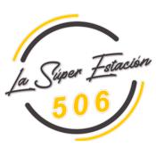 Radio 506 La Super Estación