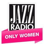 Radio Jazz Radio - Only Women