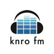 Radio Radio Knesselare