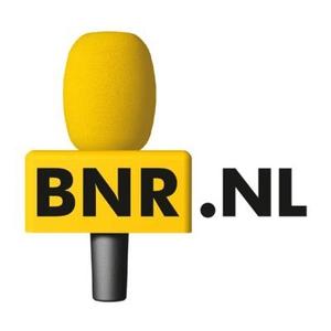 BNR - Cryptocast
