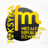 Toksyna FM