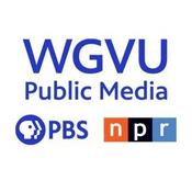 Radio WGVS - Real Oldies 850 AM