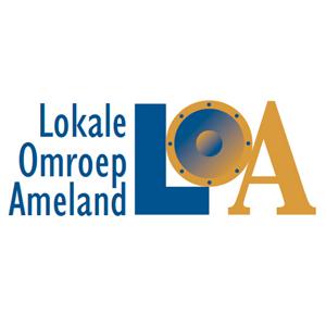Radio Lokale Omroep Ameland