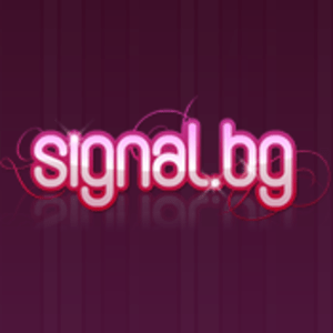 Radio Radio Signal Plus