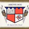 Andy's 80s