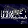 UMO UINE-T Radio
