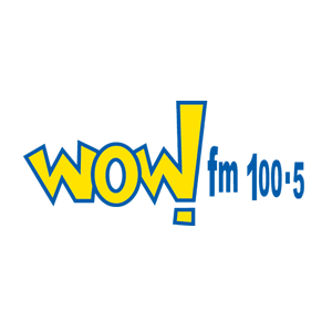 Radio 5WOW 100.5 FM