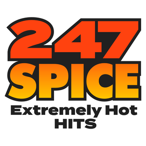 Radio 247Spice