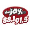 WAQV - The Joy FM