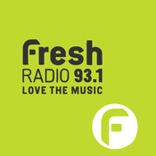 Radio CHAY Fresh Radio 93.1 FM