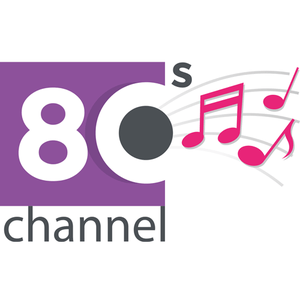 80sChannel