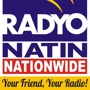 Radio Radyo Natin