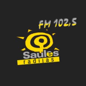 Radio Saulƒós radijas