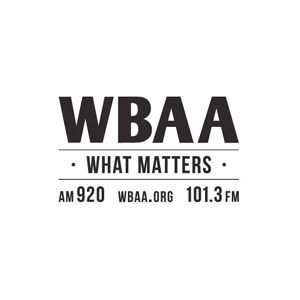 WBAA-FM - Public Radio From Purdue 101.3 FM