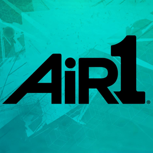 Radio KAIB - Air1