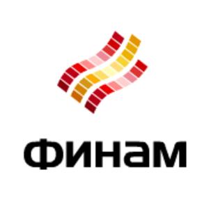 Radio Finam FM