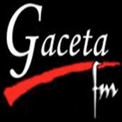 Radio Gaceta FM