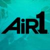 KAIZ - Air1 Radio 90.9 FM