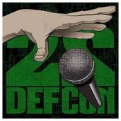 Radio Def Con Radio (Soma FM)