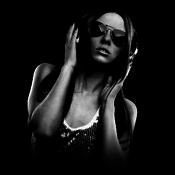Radio Radio Caprice - Downtempo