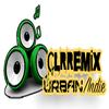 Christlike Radio Remix Urban