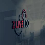 Radio ZLive100