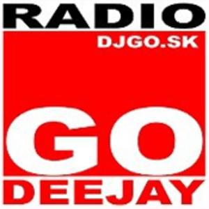 Radio Radio Go Deejay