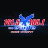KAUU - The Eagle 105.1 FM