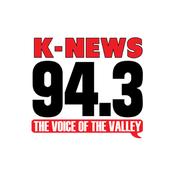 Radio KNWZ - KNews 970 AM