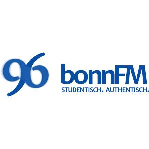 Radio bonnFM