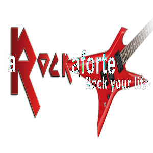 Radio LarockaForte