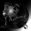 Wild Bunch Radio