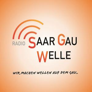 SaarGau Welle