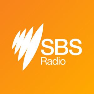 Radio SBS radio 3