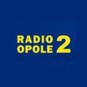 Radio Radio Opole 2