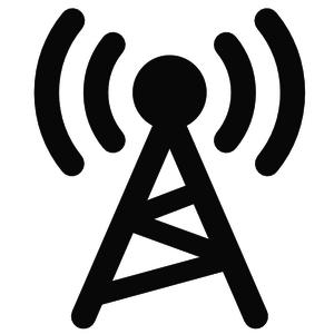 Radio PARTY VIBE RADIO Techno
