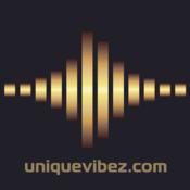 Radio UniqueVibez.com