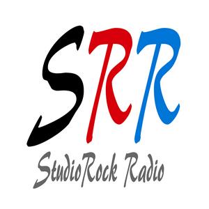 Radio StudioRock Radio