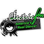 Radio ElectricFM - America's Real Dance!