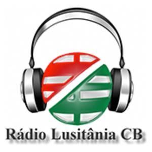 Radio Rádio Lusitânia CB