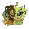 Saint Leo University Radio