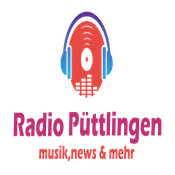 Radio Radio Püttlingen
