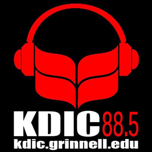 Radio KDIC - 88.5 FM