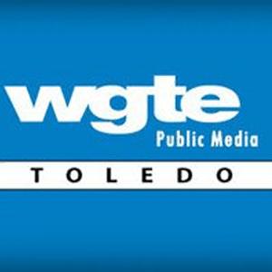 Radio WGTE - Public Media 90.9 FM