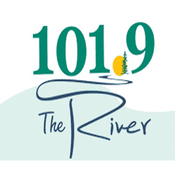 Radio WJVR - The River 101.9 FM