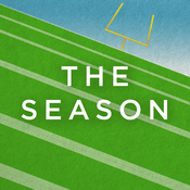 Podcast The Season