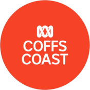 Radio ABC Coffs Coast